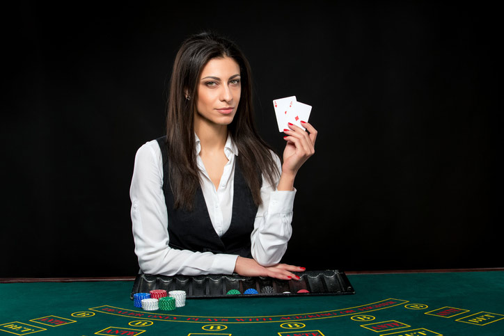 Gambling age in united states